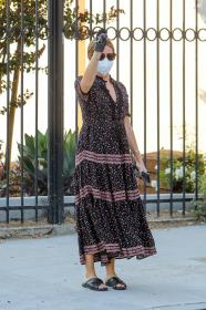 ashley-tisdale-in-dress-arrives-at-a-studio-in-los-angeles-13.jpg