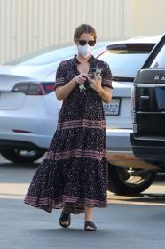ashley-tisdale-in-dress-arrives-at-a-studio-in-los-angeles-16.jpg