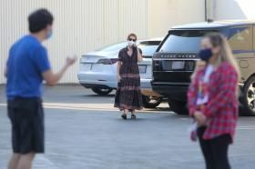 ashley-tisdale-in-dress-arrives-at-a-studio-in-los-angeles-17.jpg