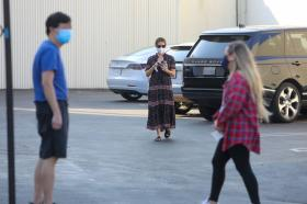 ashley-tisdale-in-dress-arrives-at-a-studio-in-los-angeles-19.jpg