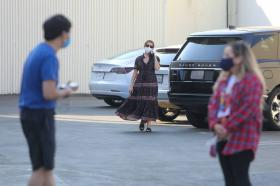 ashley-tisdale-in-dress-arrives-at-a-studio-in-los-angeles-20.jpg
