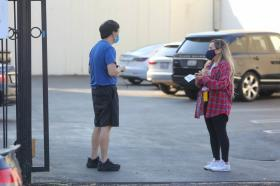 ashley-tisdale-in-dress-arrives-at-a-studio-in-los-angeles-22.jpg