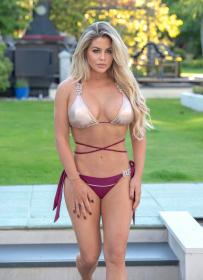 bianca-gascoigne-in-a-bikini-on-vacation-in-madeira-02.jpg