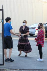 ashley-tisdale-in-dress-arrives-at-a-studio-in-los-angeles-27.jpg
