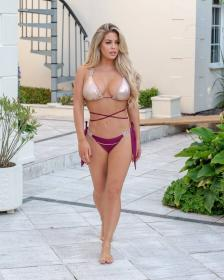 bianca-gascoigne-in-a-bikini-on-vacation-in-madeira-11.jpg