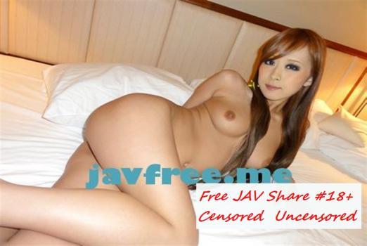 JavFreeHab- x1x-111890 現役グラドルの裏バイト Vol7 秋川みなみ