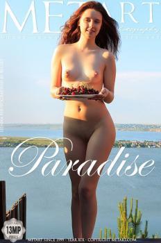 Metartvip- Paradise