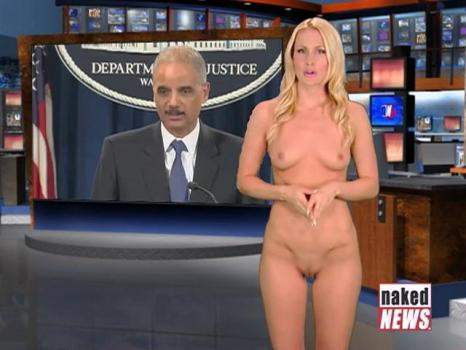 Nakednews.com- Wednesday May 15, 2013